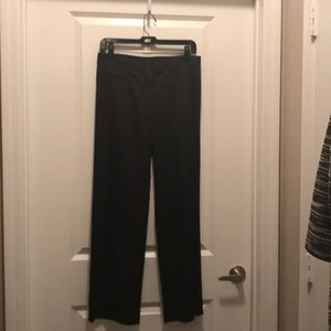 BCBG dress pants